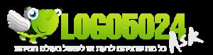Ask Logo5024